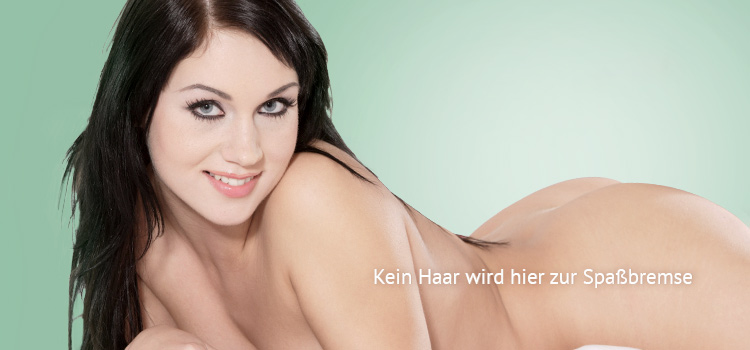 interacial sex sachsen ladies de
